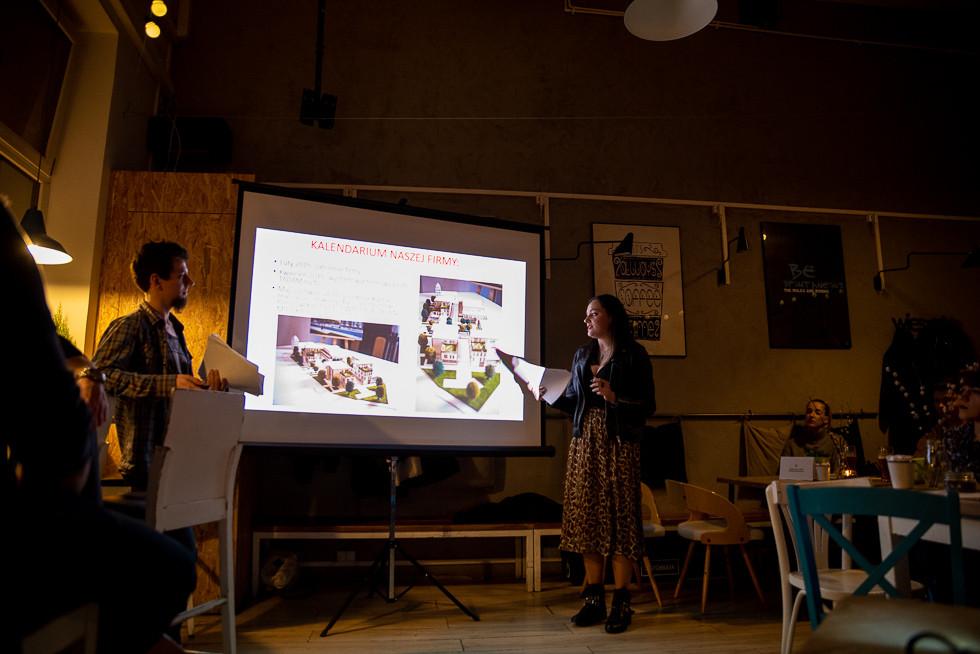 Meetcommerce www-_0013.jpg
