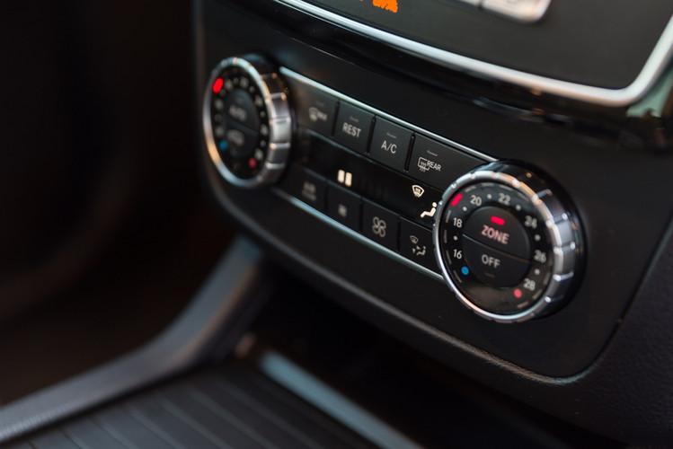 Mercedes GLE-0027-05-11-18.jpg