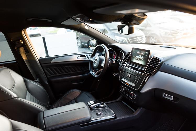 Mercedes GLE-0033-05-11-18.jpg