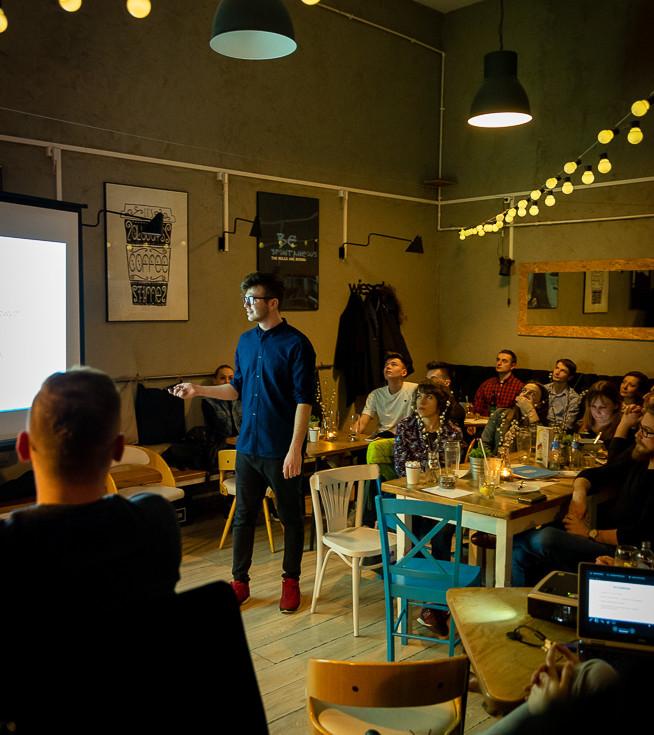 Meetcommerce www-_0044.jpg