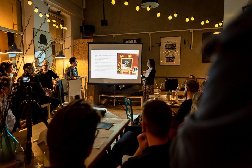 Meetcommerce www-_0016.jpg