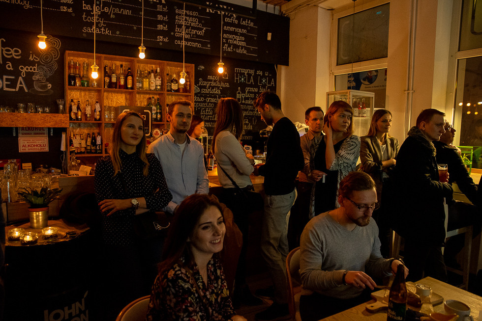 Meetcommerce www-_0009.jpg