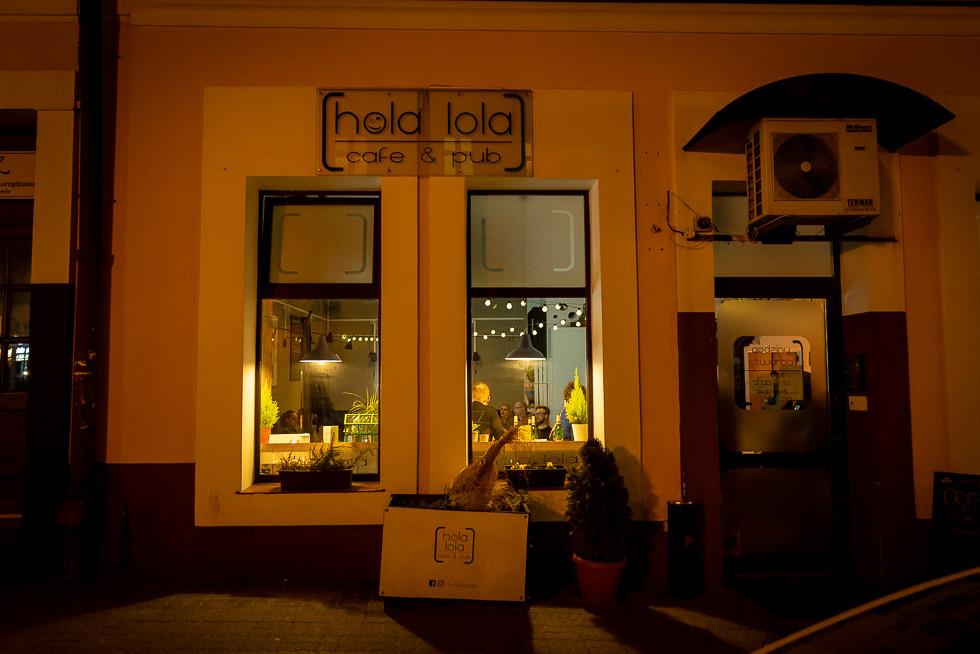 Meetcommerce www-_0001.jpg