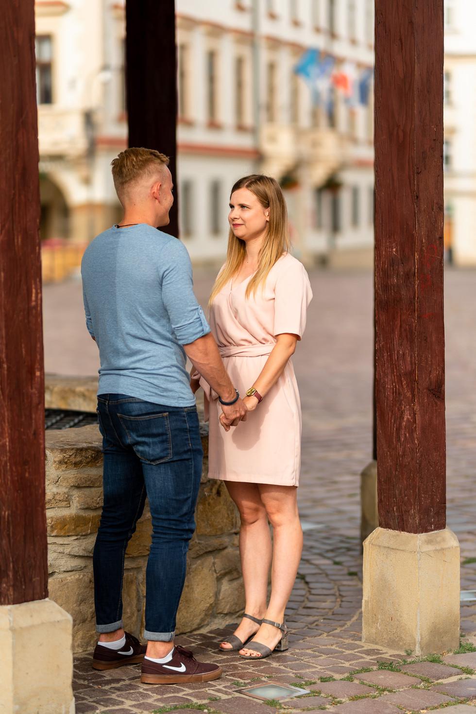 Sesja-narzeczeńska-w-rzeszowie-Kasia-i-K