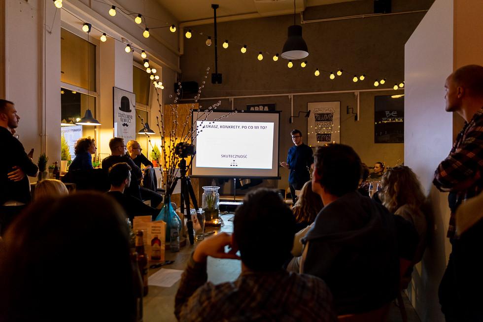 Meetcommerce www-_0030.jpg