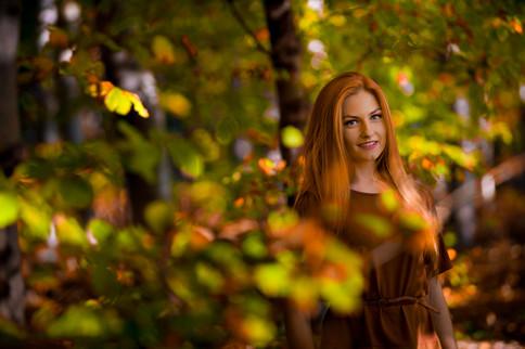 Paulina Kaczak-_0001.jpg