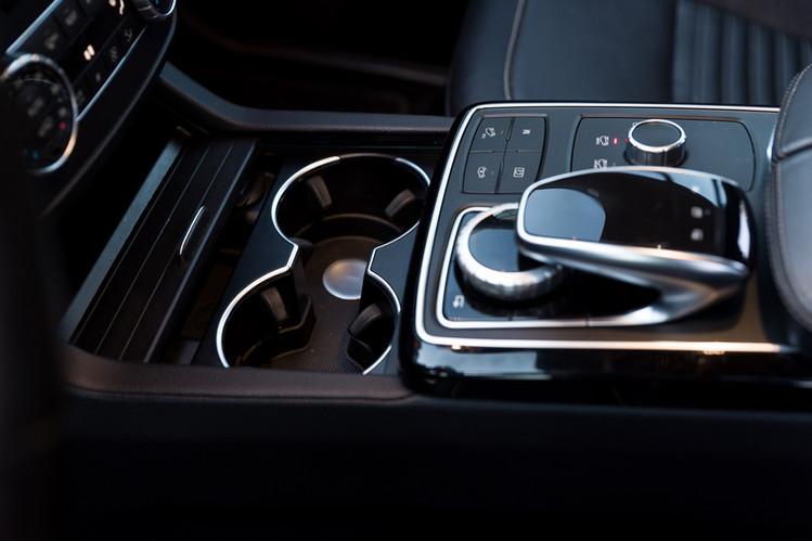 Mercedes GLE-0045-05-11-18.jpg