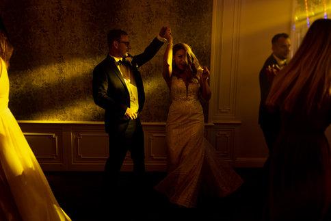 slub-i-wesele-w-debicy-hotel-gold-fotogr