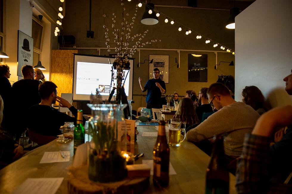 Meetcommerce www-_0040.jpg