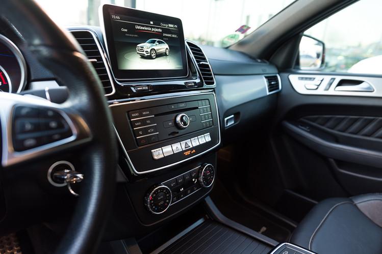 Mercedes GLE-0044-05-11-18.jpg