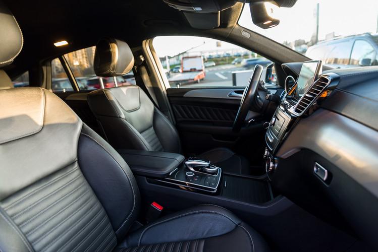 Mercedes GLE-0018-05-11-18.jpg