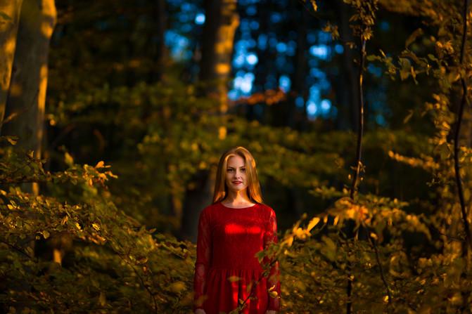 Paulina Kaczak-_0013.jpg