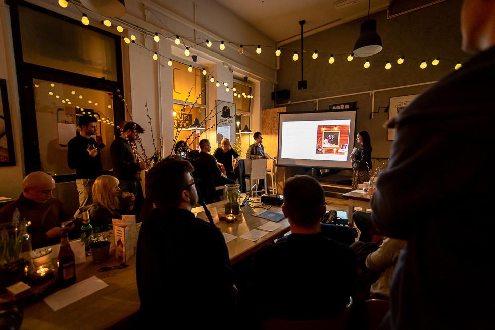 Meetcommerce www-_0018.jpg