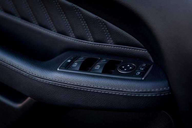 Mercedes GLE-0021-05-11-18.jpg