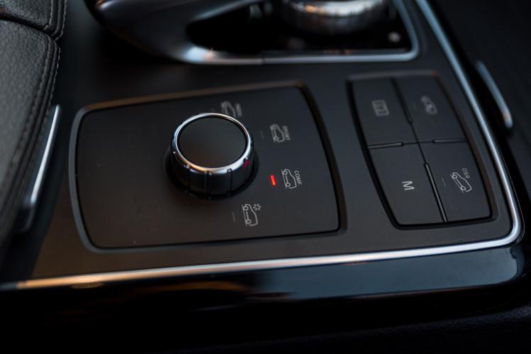 Mercedes GLE-0026-05-11-18.jpg