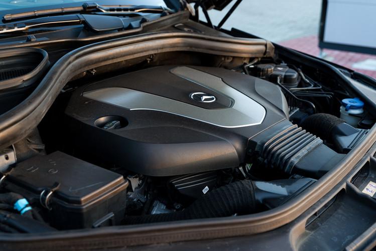 Mercedes GLE-0041-05-11-18.jpg