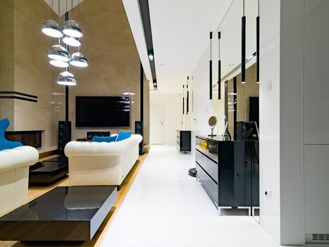 Dom_w_Stobiernej_Architektura_wnętrza_fo