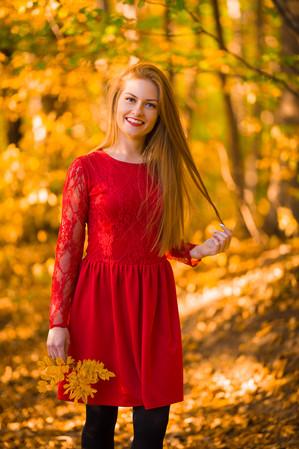 Paulina Kaczak-_0010.jpg