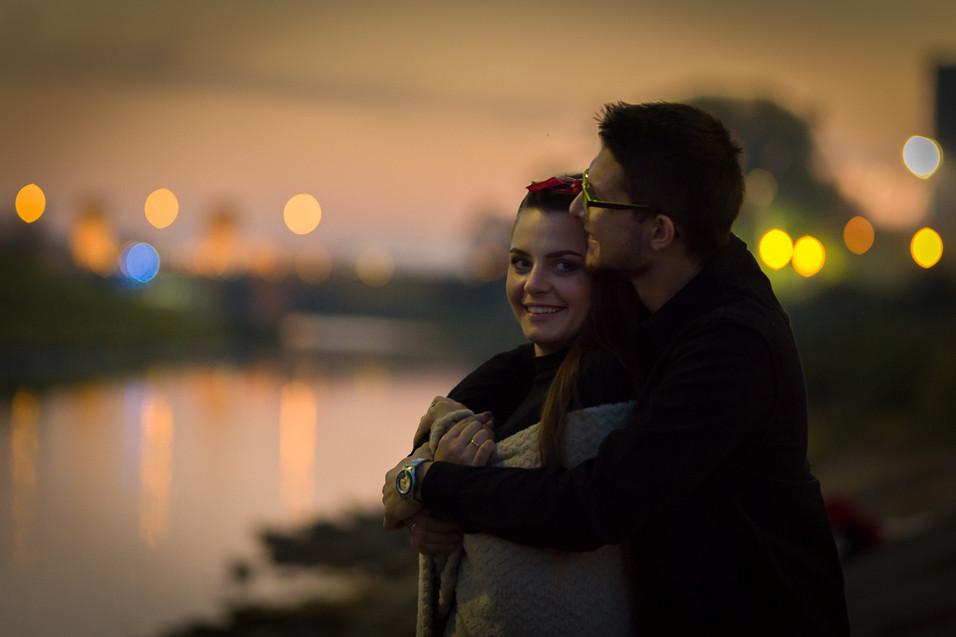 Karolina i Dawid-0011-09-10-18.jpg