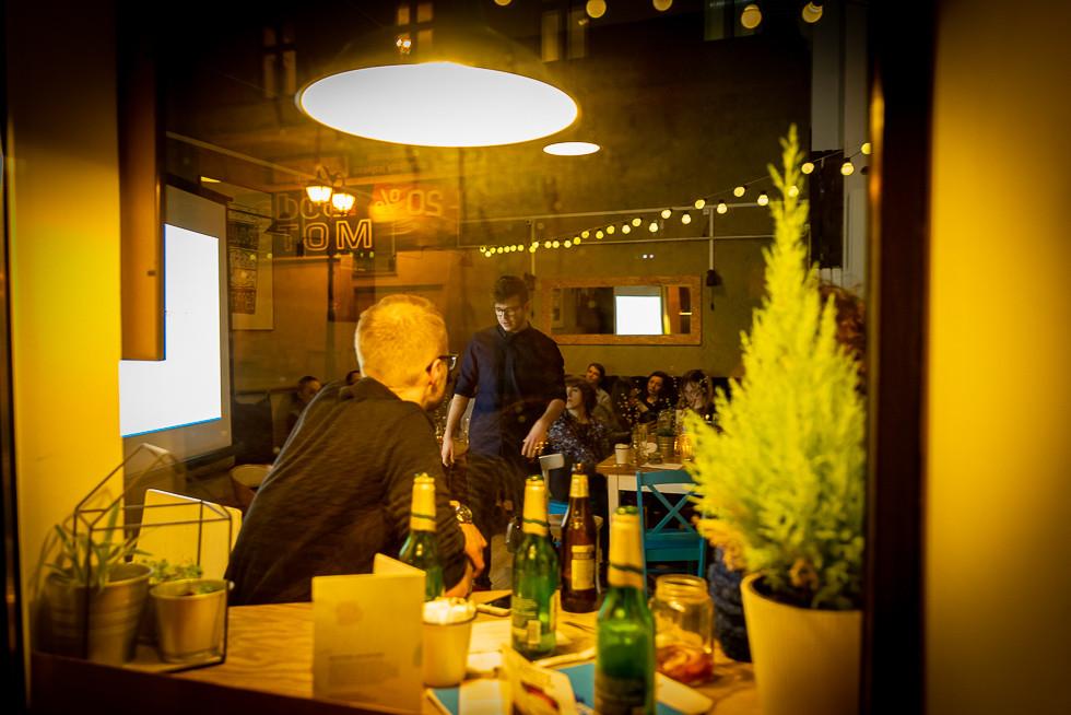 Meetcommerce www-_0041.jpg