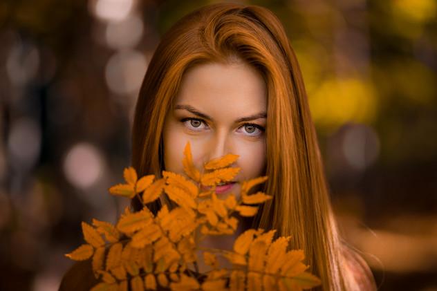 Paulina Kaczak-_0002.jpg