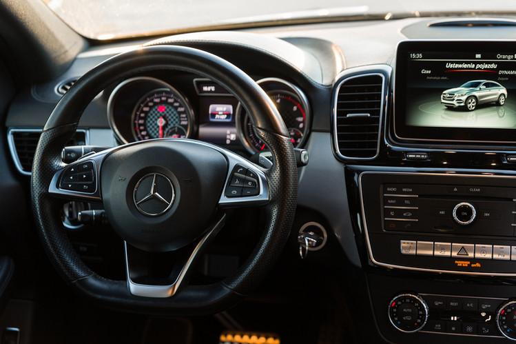 Mercedes GLE-0024-05-11-18.jpg