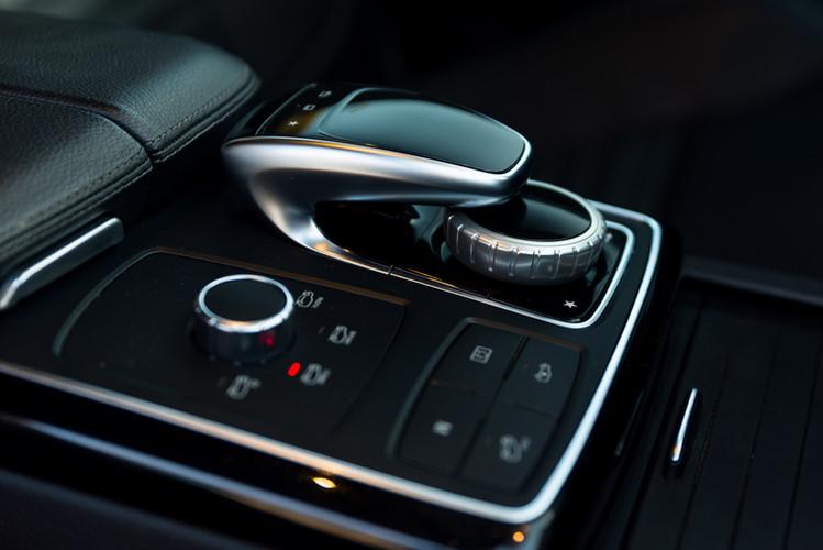 Mercedes GLE-0017-05-11-18.jpg
