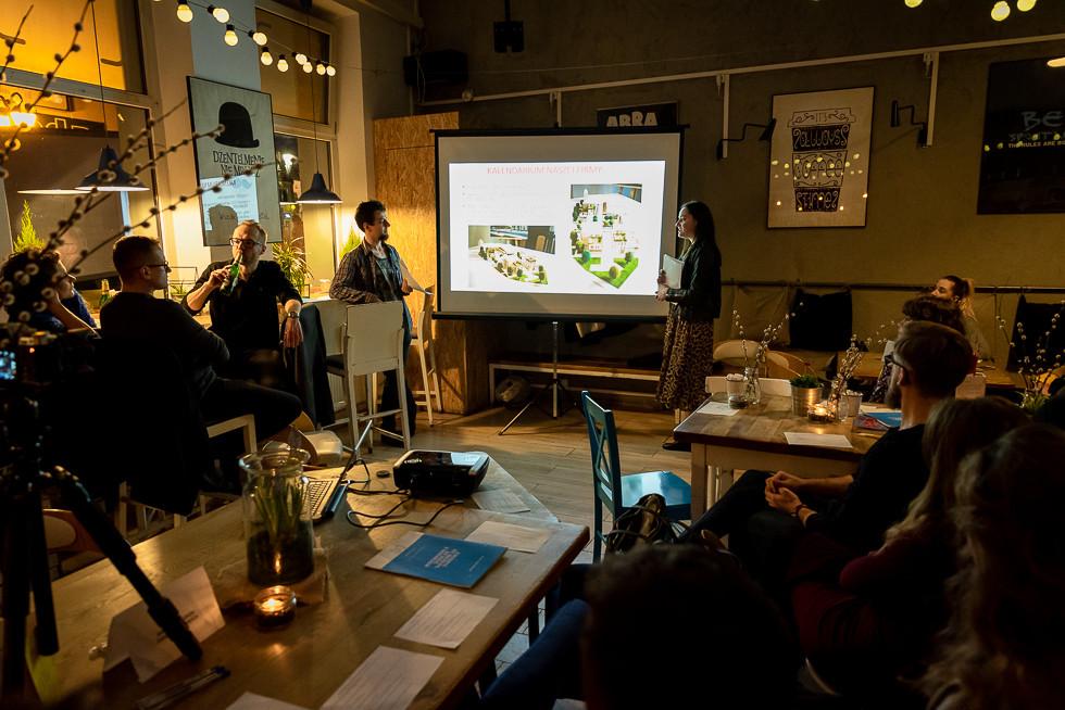 Meetcommerce www-_0010.jpg