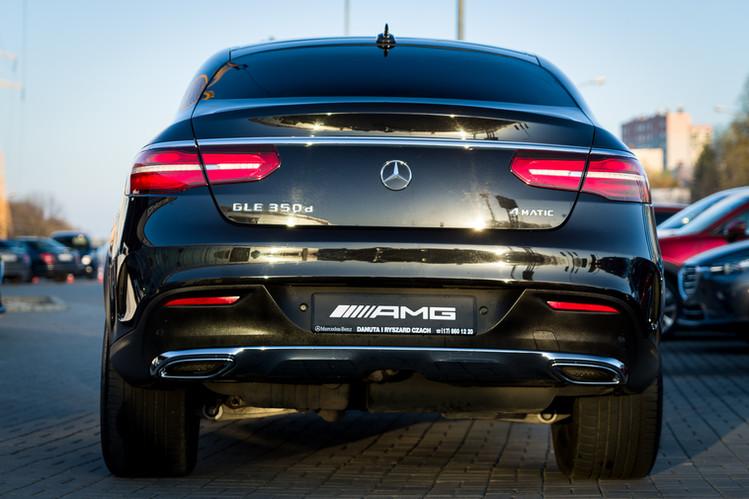 Mercedes GLE-0012-05-11-18.jpg