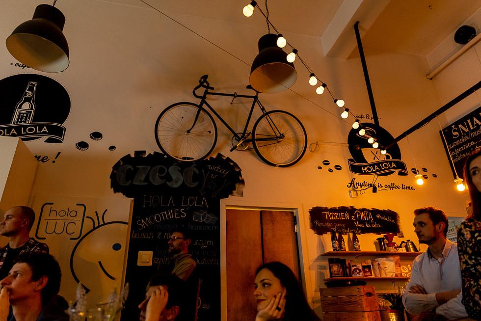 Meetcommerce www-_0035.jpg