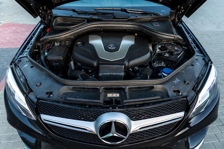 Mercedes GLE-0039-05-11-18.jpg