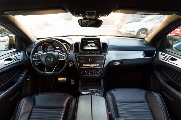 Mercedes GLE-0023-05-11-18.jpg