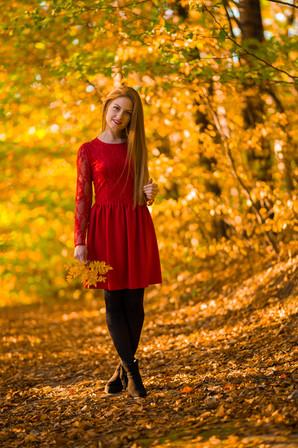Paulina Kaczak-_0009.jpg
