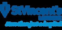 StVincent logo.png