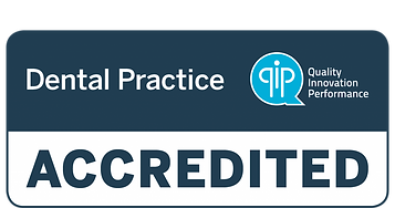 QIP accrediation logo.png