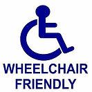 wheelchair friendly.jpg