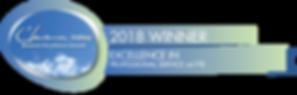 CVBEA2018_professionalservice_6 (2).PNG