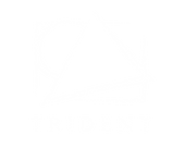 Trident Logo White Positive-01.png