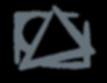 Trident Logo Grey-01.png