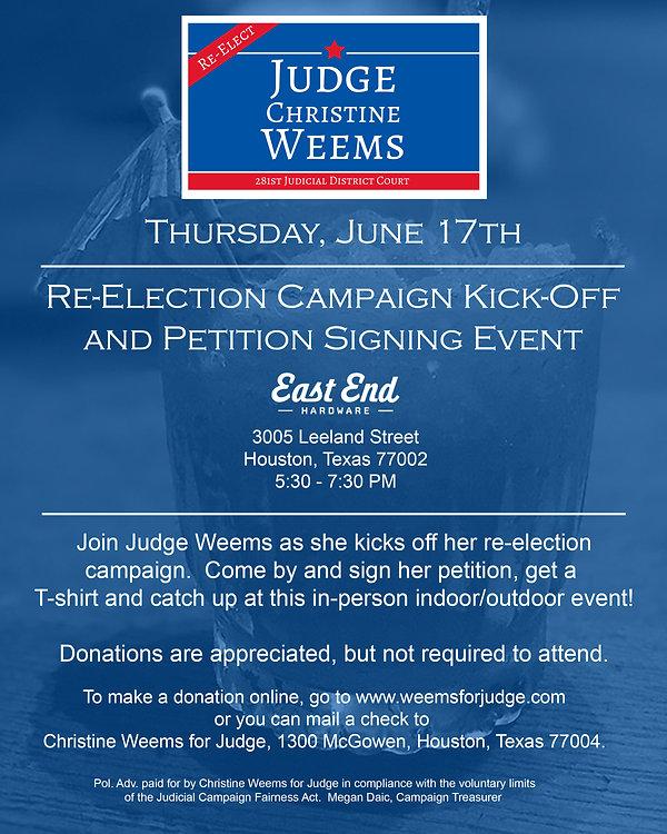 June 2022 Fundraiser Invite 2.jpg