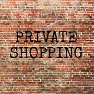 private shopping.jpg