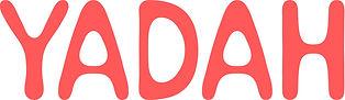 YADAH-LOGO.jpg