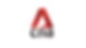 cna-default-image.png