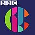 CBBC_2016_logo_svg.png