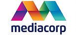 s3-news-tmp-134998-mediacorp--2x1--940_j