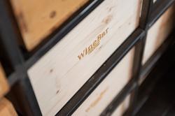 InArchi-WineBar-53
