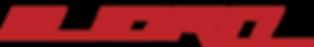 logo bjorn.png