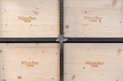 InArchi-WineBar-46