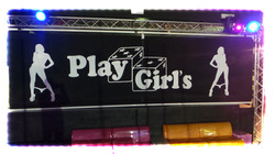 """Play Girl's  """"Location"""""""