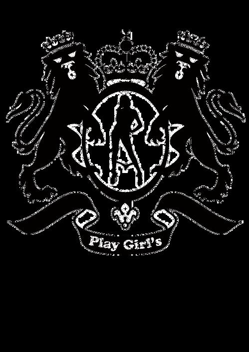 PLAYGIRLS_LOGO_LEONI2_trax.png